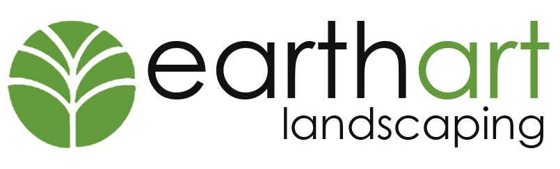 Earthart Landscaping